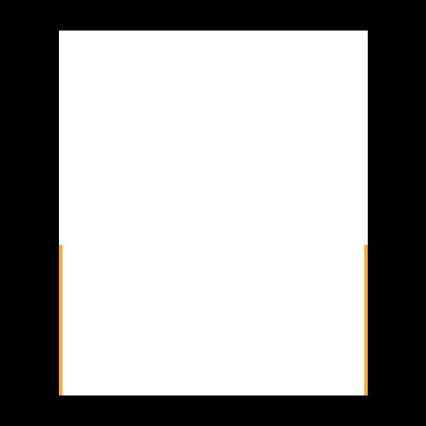 logo školy sovička