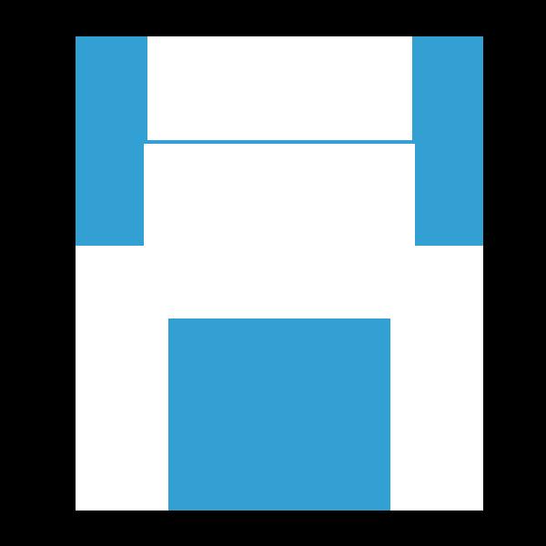 logo školy sova