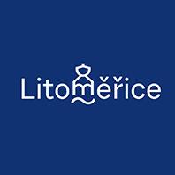 logo město Litoměřice